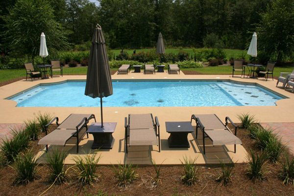 Watson-s-Pools-Custom-Pool-Design