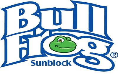 Bull-Frog-Sunscreen