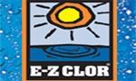 EZClor