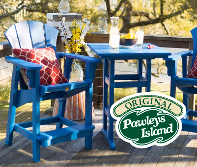 Pawleys Island Furniture
