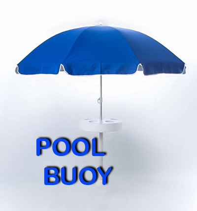 Pool-Buoy