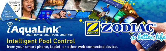 Zodiac-Pool-Products