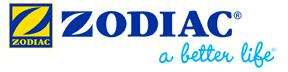 Zodiac_ABetterLife_Logo_sm-copy