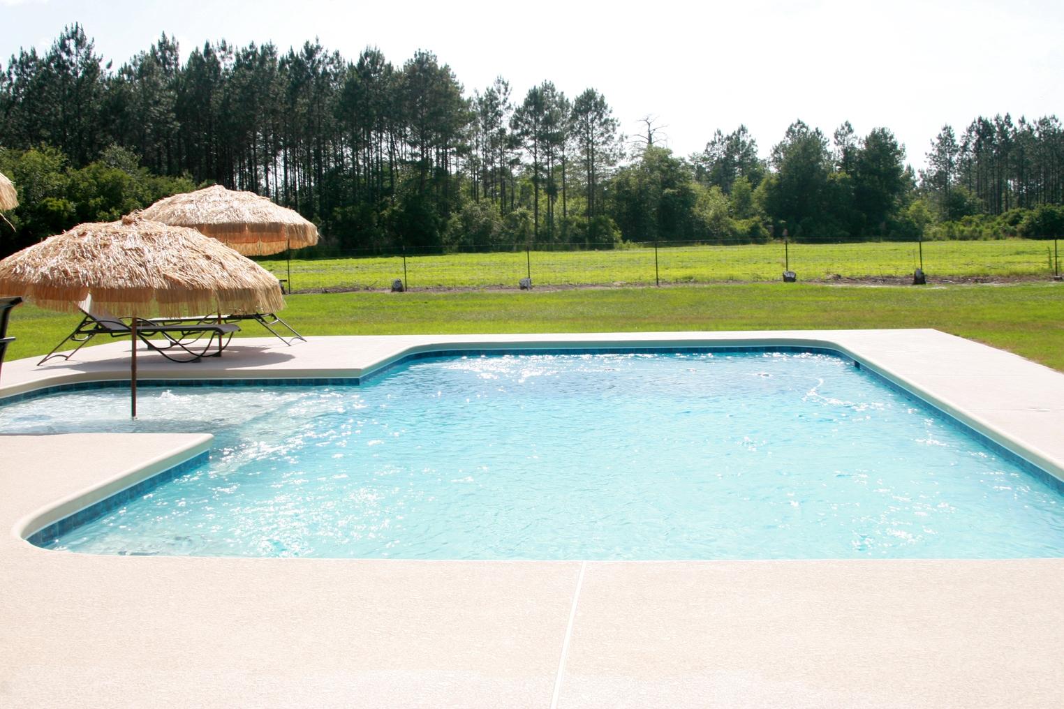 Personal Holiday Paradise Watson 39 S Pools Patios