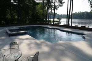 Serenity at Home